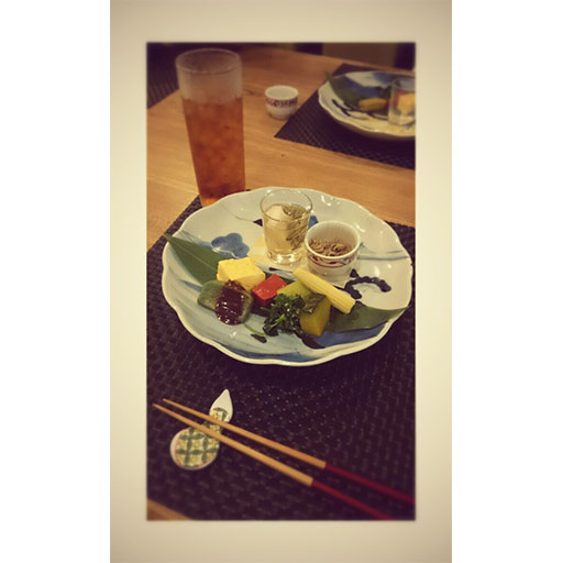 dinner meeting1